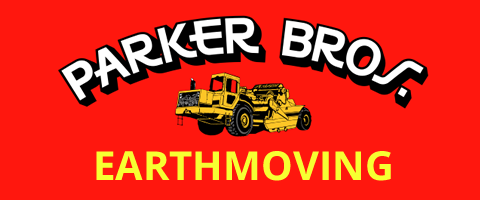 Parker Bros Earthmoving